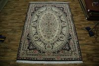 9x13 French Aubusson Chinese Oriental Area Rug