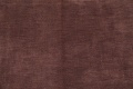 Abstract Modern Gabbeh Oriental Area Rug 7x10 image 4