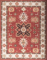 Hand Tufted Rugs For Sale Rug Source