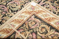 Flat-Woven Aubusson Tapestries Chinese Oriental Area Rug 8x11 image 6