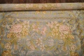All-Over Floral Savonnerie French Oriental Area Rug 16x21 image 20