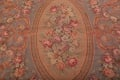 15x29 Aubusson Savonnerie French Oriental Area Rug image 5