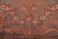 15x29 Aubusson Savonnerie French Oriental Area Rug image 16