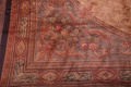 15x29 Aubusson Savonnerie French Oriental Area Rug image 17