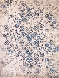 Rugsource Brand  Machine Made Turkish Oriental Area Rug