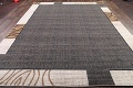Rugsource Brand Reproduction  Machine Made Turkish Oriental Area Rug image 8