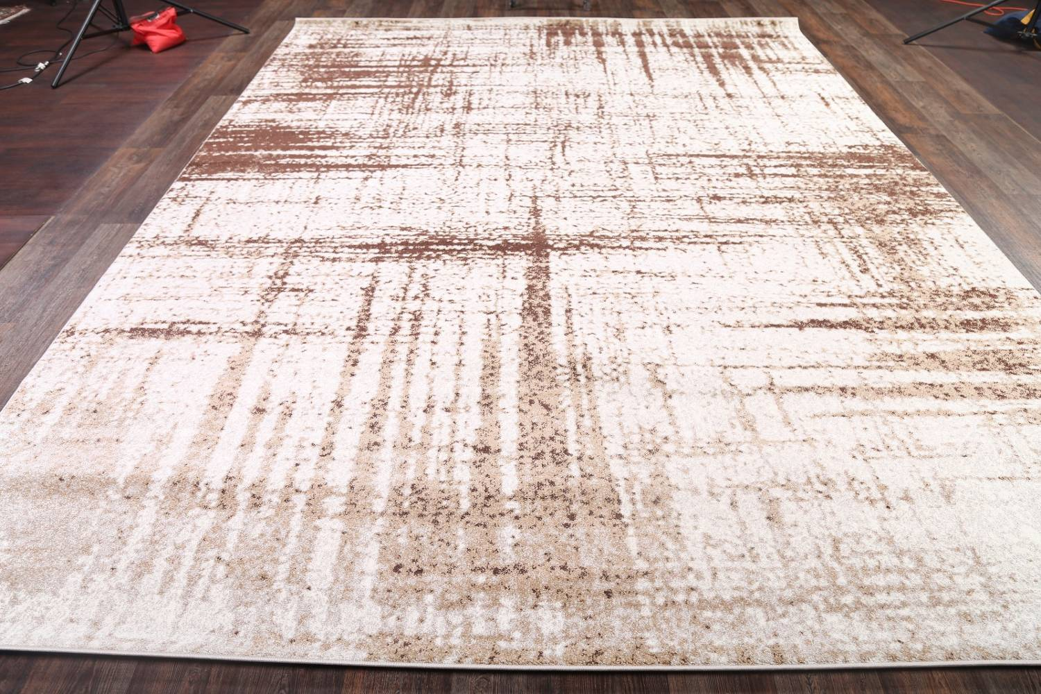Rugsource Brand Reproduction  Machine Made Turkish Oriental Area Rug image 9