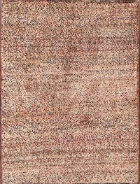3x5 Gabbeh Persian Area Rug
