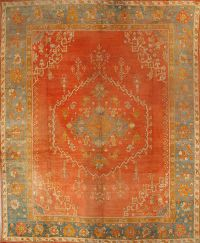 Antique And Vintage Area Rugs Rug Source