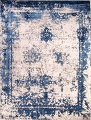 Rugsource Brand Reproduction 10x13 Machine Made Turkish Oriental Area Rug image 1