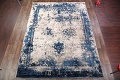 Rugsource Brand Reproduction 10x13 Machine Made Turkish Oriental Area Rug image 2