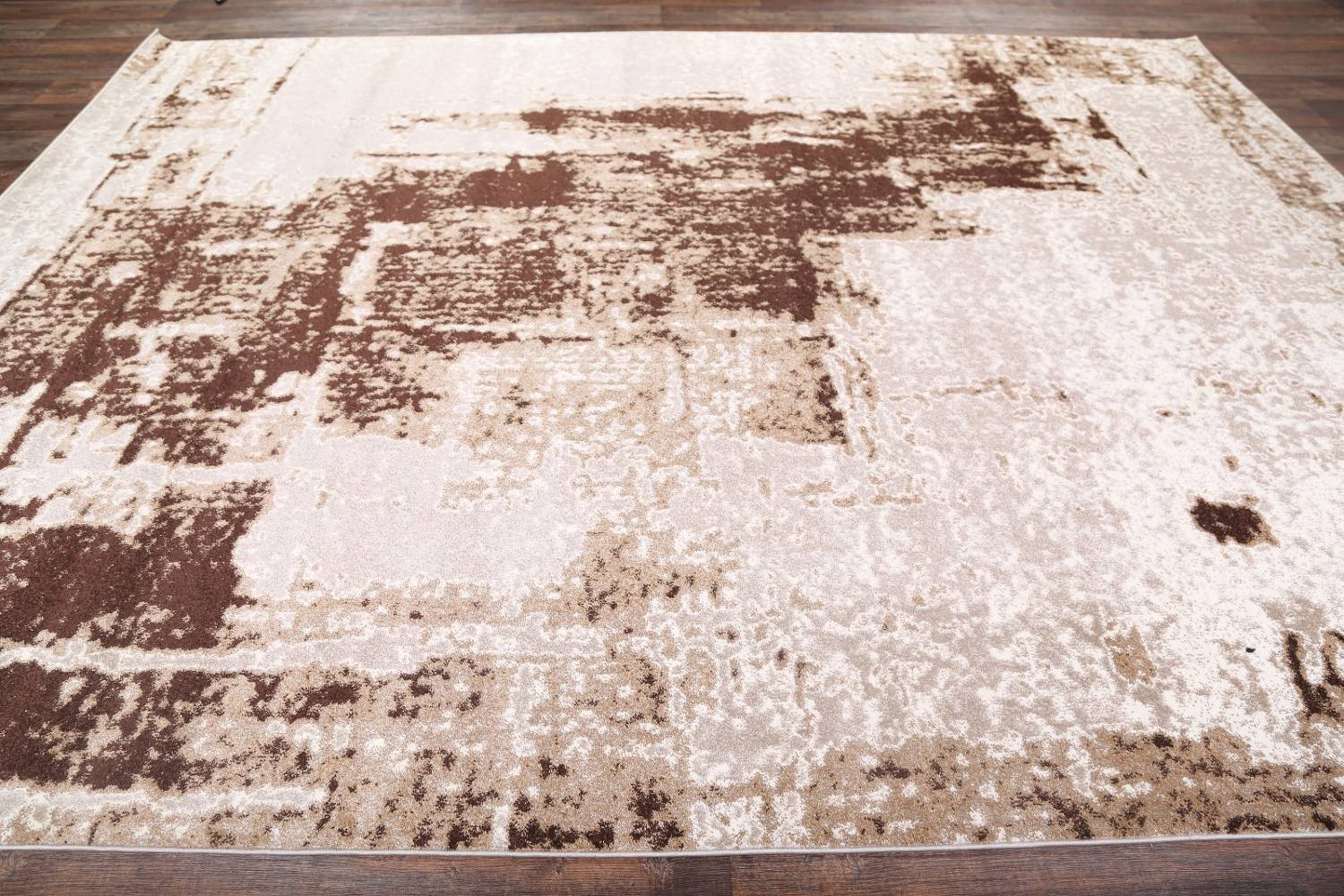 Rugsource Brand Reproduction Machine Made Turkish Oriental Area Rug image 6