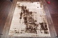 Rugsource Brand Reproduction Machine Made Turkish Oriental Area Rug image 2