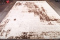 Rugsource Brand Reproduction Machine Made Turkish Oriental Area Rug image 7