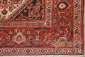 Floral Malayer Mishen Persian Area Rug 4x7 image 6