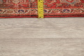 Floral Malayer Mishen Persian Area Rug 4x7 image 21