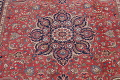 Antique Vegetable Dye Bakhtiari Persian Area Rug 12x14 image 4