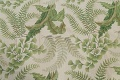 Mansion Floral Green Aubusson Savonnerie Needle-Point Chinese Wool Rug 11x16 image 9