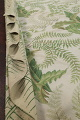 Mansion Floral Green Aubusson Savonnerie Needle-Point Chinese Wool Rug 11x16 image 15