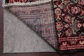 Antique  Sultanabad Persian Runner Rug 3x10 image 21