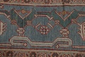 Palace Size Pre-1900 Antique Sultanabad Persian Rug 14x24 image 12
