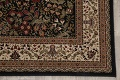 All-Over Floral Agra Turkish Area Rugs image 23