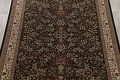 All-Over Floral Agra Turkish Area Rugs image 22