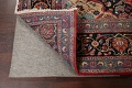 Floral Kashmar Red Persian Area Rug 8x11 image 7