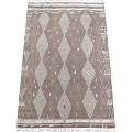 South-Western Moroccan Tribal Area Rug 8x10 image 2
