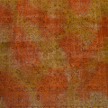 Antique Over Dyed Floral Tabriz Persian Area Rug 10x13 image 3