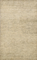 Tribal Dotted Moroccan Oriental Area Rug 5x8 image 1
