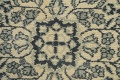Large All-Over Oushak Oriental Area Rug 11x15 image 9