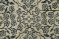 Large All-Over Oushak Oriental Area Rug 11x15 image 10