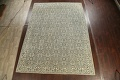 Large All-Over Oushak Oriental Area Rug 11x15 image 17