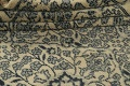 Large All-Over Oushak Oriental Area Rug 11x15 image 18