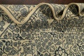 Large All-Over Oushak Oriental Area Rug 11x15 image 19