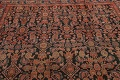 Pre-1900 Antique Malayer Persian Runner Rug 6x16 image 11
