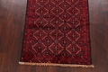 All-Over Balouch Oriental Area Rug 3x5 image 8