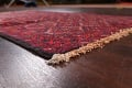All-Over Balouch Oriental Area Rug 3x5 image 6