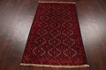 All-Over Balouch Oriental Area Rug 3x5 image 13