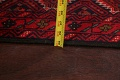 All-Over Balouch Oriental Area Rug 3x5 image 17