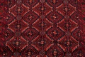 All-Over Balouch Oriental Area Rug 3x5 image 4
