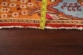 Pictorial Set of 2 Shiraz Persian Area Rugs 2x3 image 17