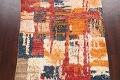 Abstract Moroccan Oriental Area Rug 5x6 image 3