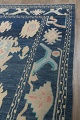 All-Over Oushak Oriental Area Rug 10x14 image 11