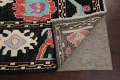 All-Over Authentic Oushak Turkish Oriental Area Rug 9x11 image 7