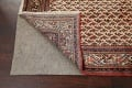 All-Over Boteh Botemir Persian Area Rug 7x11 image 7