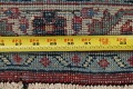 Pre-1900 Antique Sultanabad Persian Area Rug 11x13 Large image 21