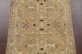 Animal Pictorial Malayer Persian Runner Rug 3x12 image 4