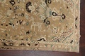 Animal Pictorial Malayer Persian Runner Rug 3x12 image 11